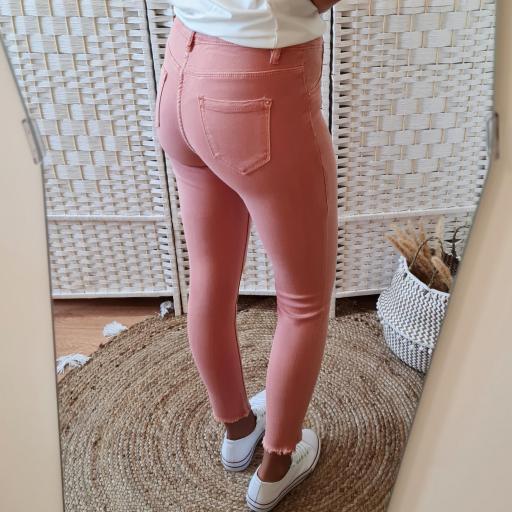 Jeans Tina Salmón [3]