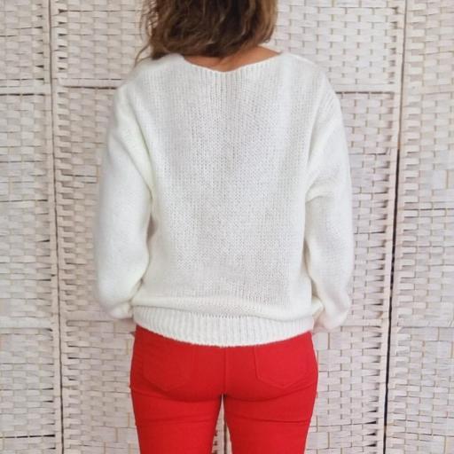Jersey Blanco [2]
