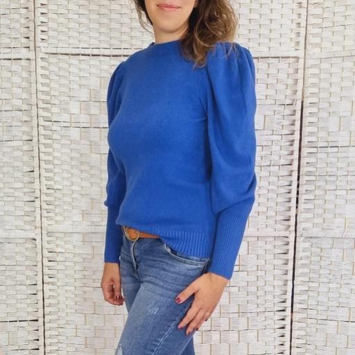 Jersey Brenda Klein [1]