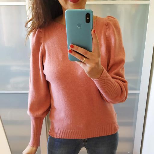 Jersey Brenda Salmón [3]