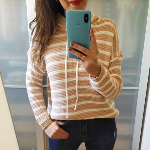 Jersey Marta Rosa