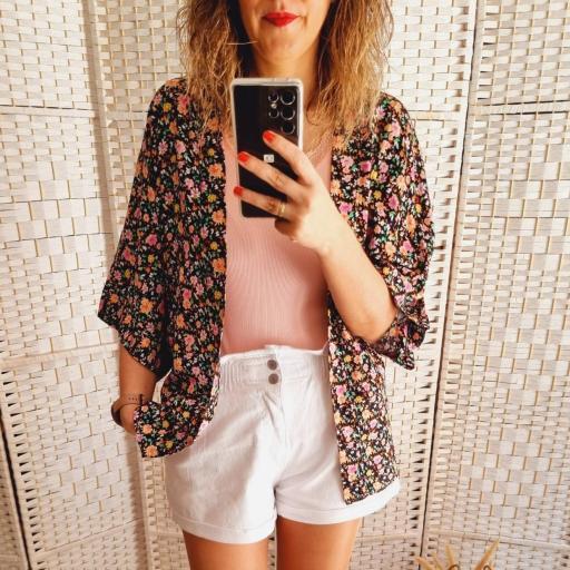Kimono Nina [1]