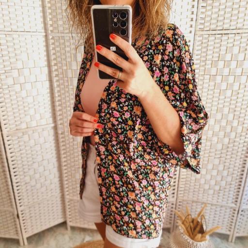 Kimono Nina [2]