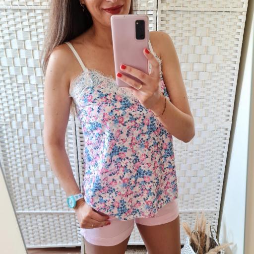 Lencera Celeste Flores [1]