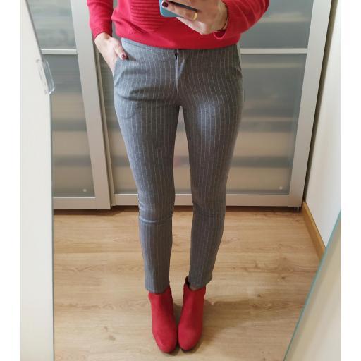 Pantalones Alina [1]