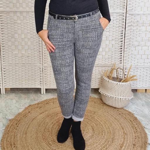 Pantalones Ingrid [2]