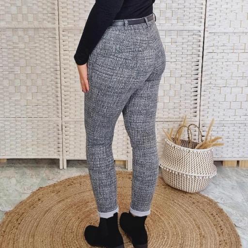 Pantalones Ingrid [3]