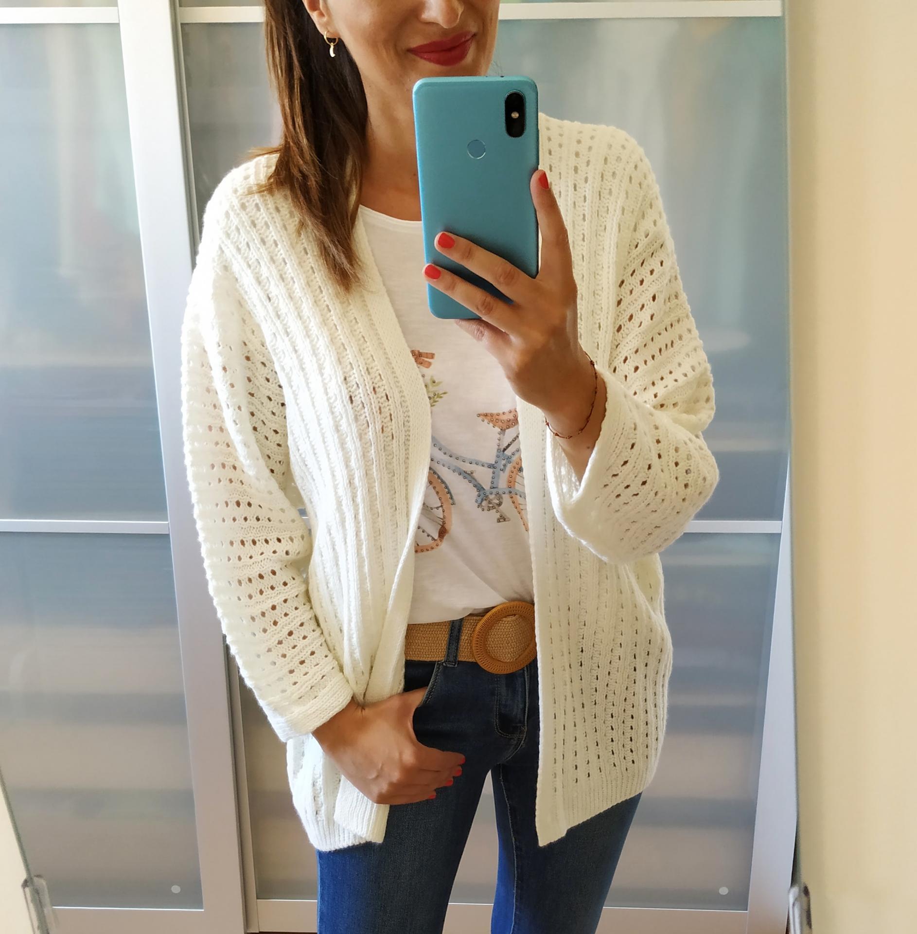 Rebeca Blanca Maira