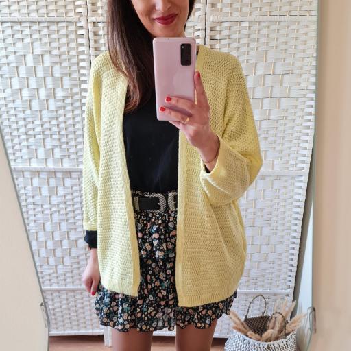 Rebeca Punto Amarilla [1]