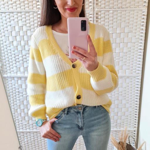 Rebeca Rayas Amarilla [1]