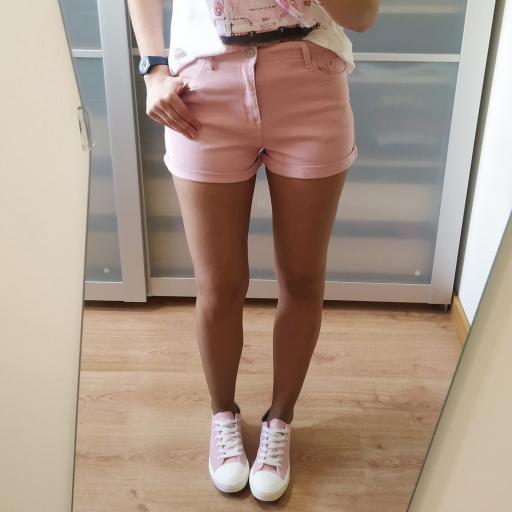 Short Rosas [1]