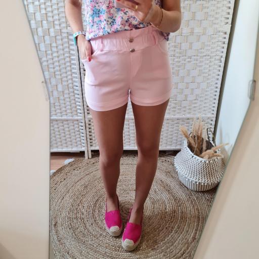 Short Rosa [1]