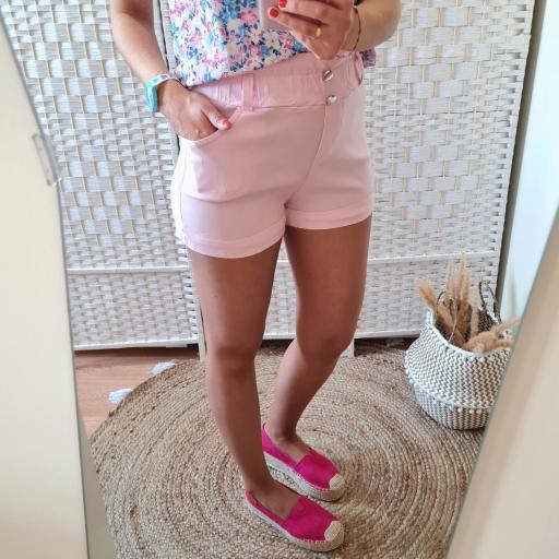 Short Rosa [2]
