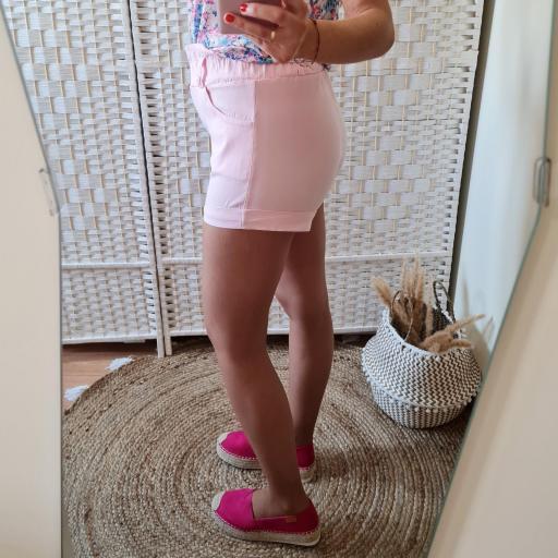 Short Rosa [3]