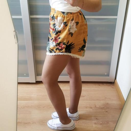 Short Trópico [2]