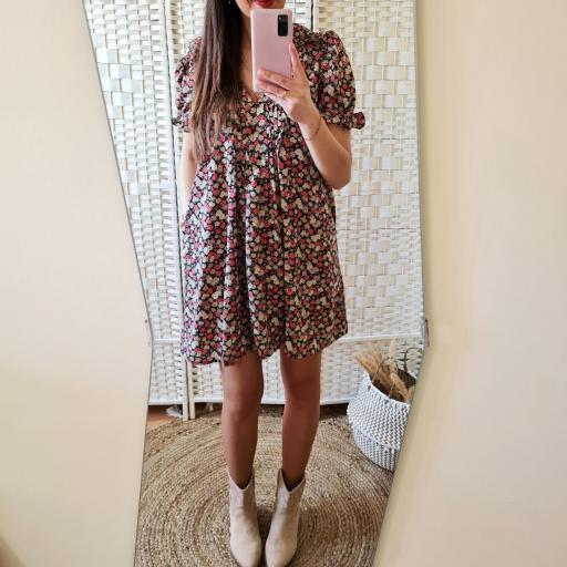 Vestido Ágata [1]