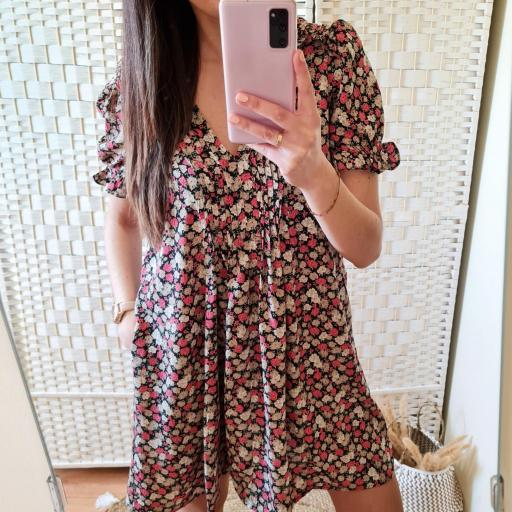 Vestido Ágata [2]