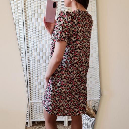 Vestido Ágata [3]