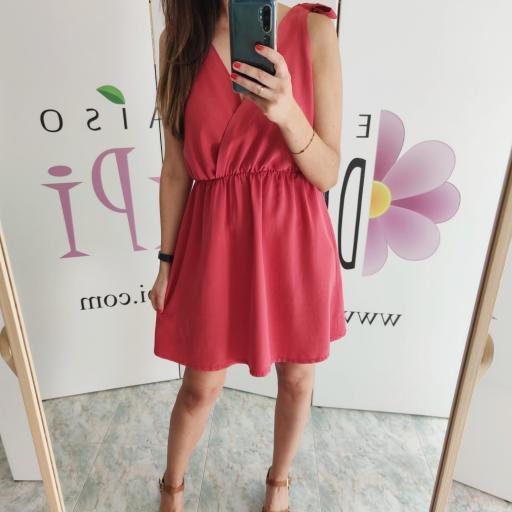 Vestido Altea [1]
