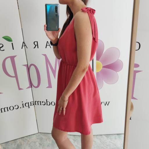 Vestido Altea [3]
