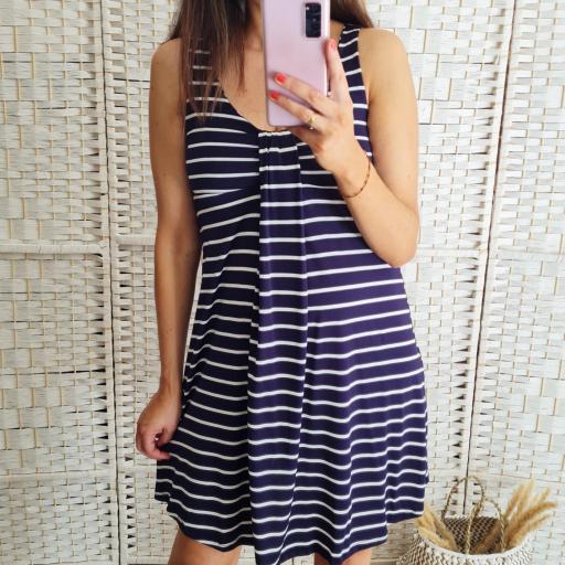 Vestido Anais [1]