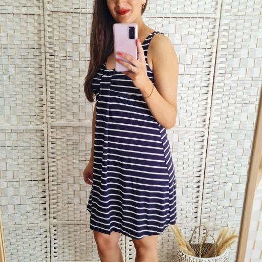 Vestido Anais [2]