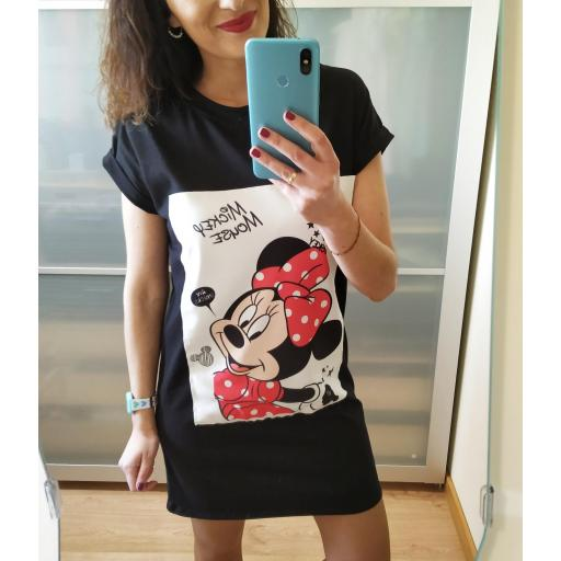 Vestido_Minnie_Negro_3.jpg [1]