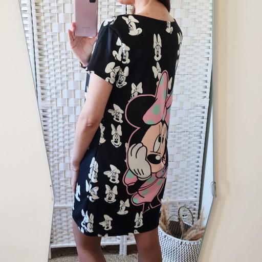 Vestido Ratoncita Selfie [3]