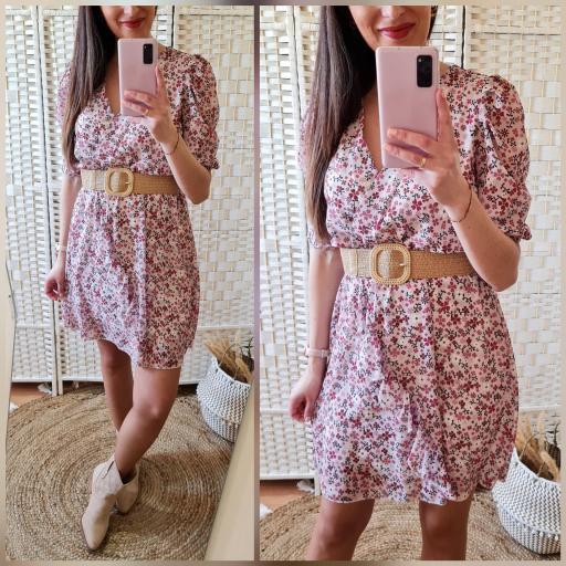 Vestido_Rosa_Flores_1.jpg