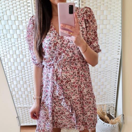 Vestido_Rosa_Flores_2.jpg [1]