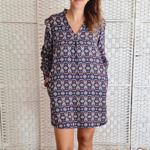 Vestido Soledad [1]