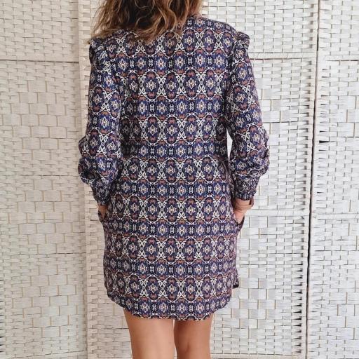 Vestido Soledad [3]