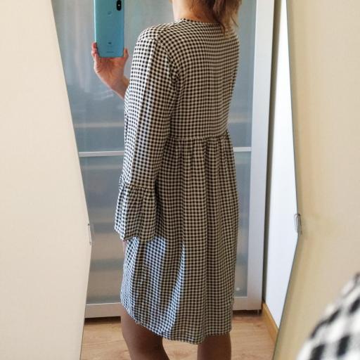Vestido Vichy [3]