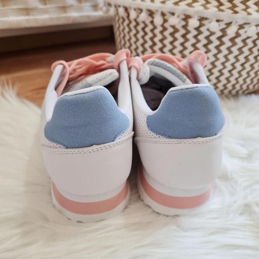 Zapatillas Leire [3]