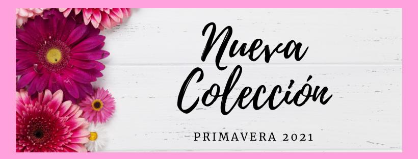 Banner_Primavera_1 - copia.png