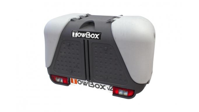 TOW BOX V2