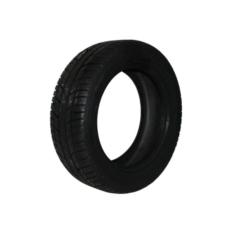 CUBIERTA 165/80 R13