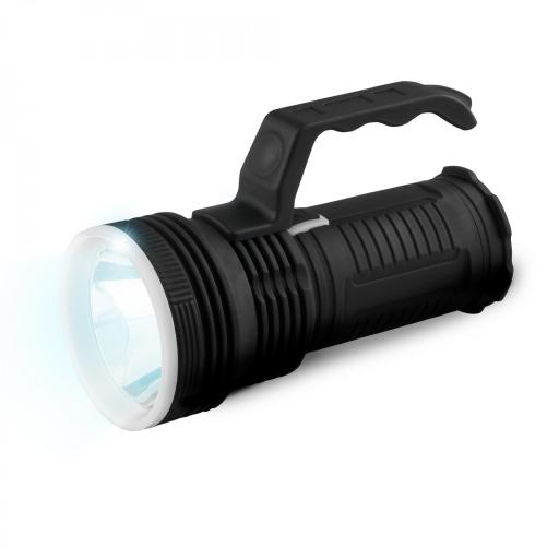 Linterna led 1w Ip65