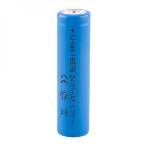 Bateria recargable 18650 Onlex