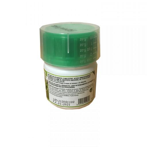 Herbicida cesped Tidex 100cc  [2]