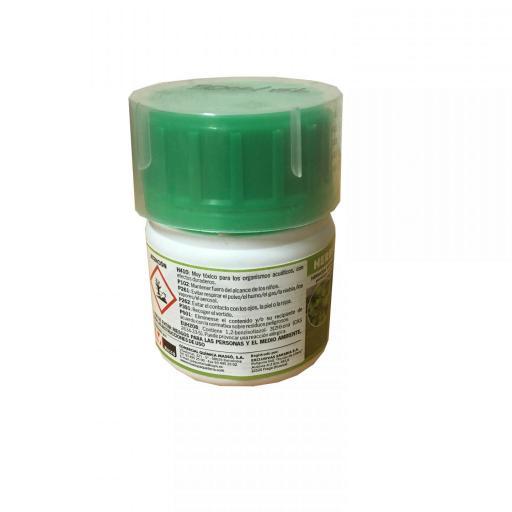 Herbicida cesped Tidex 100cc  [1]