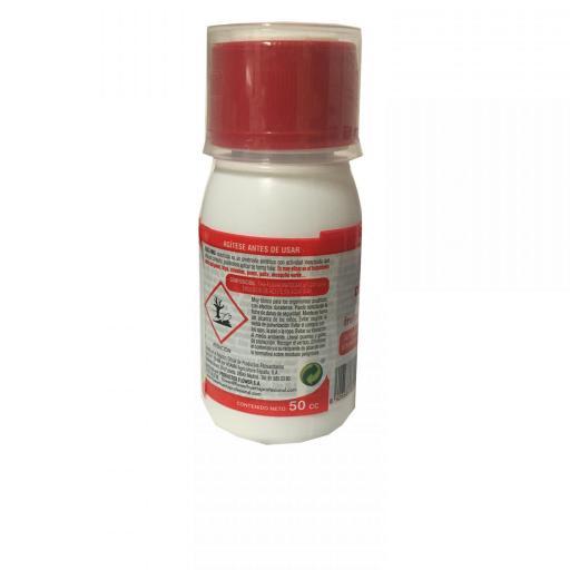 Doble Max insecticida frutales y horticolas 50cc  [1]