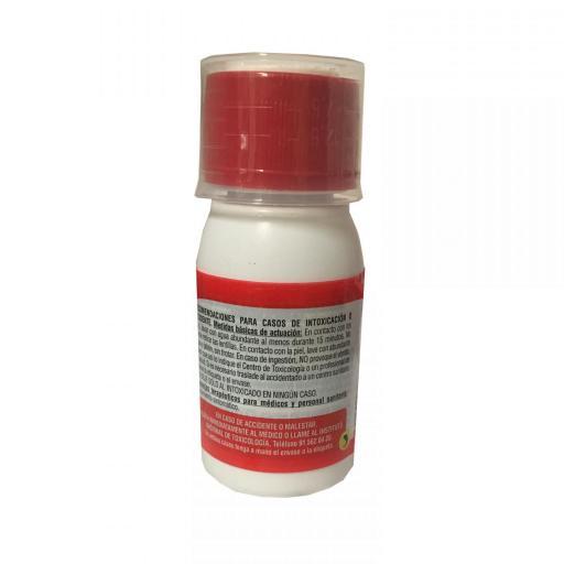 Doble Max insecticida frutales y horticolas 50cc  [2]