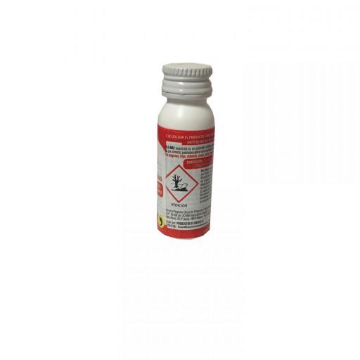 Doble Max insecticida frutales y horticolas 8cc [2]