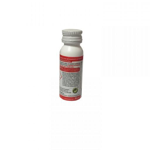 Doble Max insecticida frutales y horticolas 8cc [1]