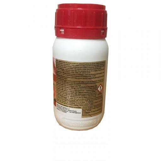 Jabon Potasico Vitaterra 250 ml [2]