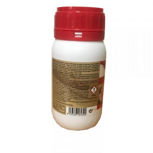 Jabon Potasico Vitaterra 250 ml [1]