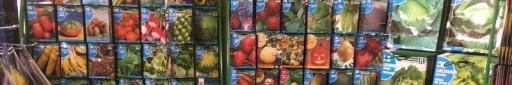 Agricultura y Jardinería