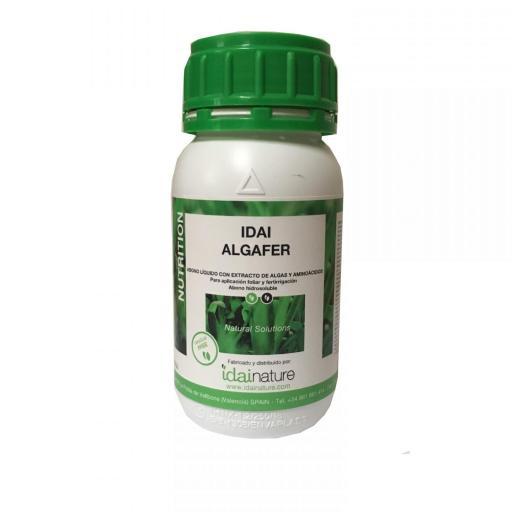 Idai Algafer 250cc  [0]