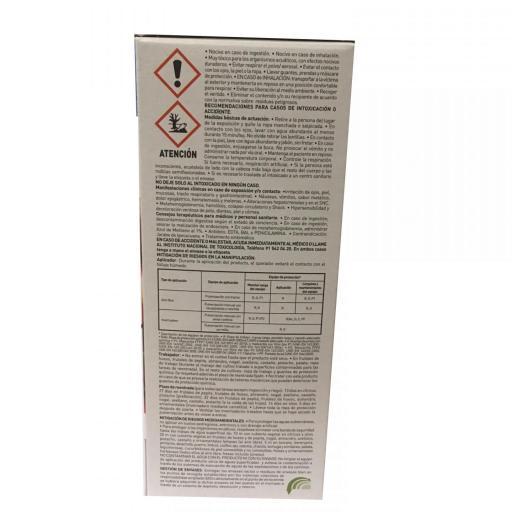 Ditiver Cobre C PM 6x40g [2]